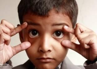 """""""أنا واعي"""" مبادرة لمواجهة إرهاب الأطفال على شبكات التواصل الاجتماعي"""