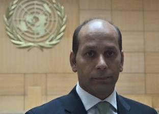 بالفيديو| ناشط يوضح أساليب الإخوان لتشويه صورة مصر في الخارج