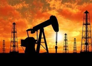 عاجل| البحرين تعلن اكتشاف أكبر حقل نفطي في تاريخ البلاد