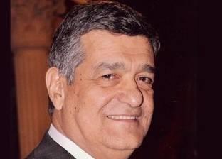 """أستاذ قانون دولي: تصريحات تركيا بشأن الحدود البحرية """"فرقعة"""""""