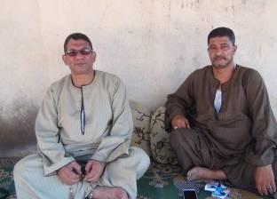 رعب بين أهالى قرية بالمنوفية عقب وفاة 3 أطفال أشقاء لأسباب غامضة