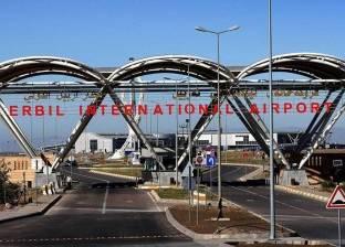بغداد تمدد الحظر الجوي على مطاري إقليم كردستان لثلاثة اشهر