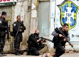 عاجل| البرازيل تعتقل عنصرا من ميليشيا حزب الله بتهمة تمويل الإرهاب