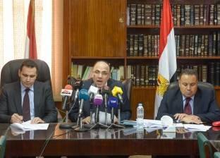 """مصادر: """"الكسب"""" يخطر الجهات المعنية بالتصالح مع ورثة سكرتير مبارك"""