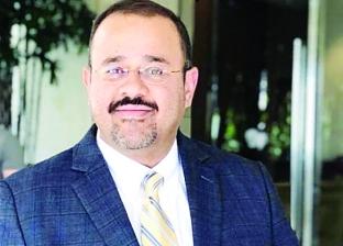 حوار| أكاديمي مصري بأمريكا: نتوقع وصول الحالات النشطة بكورونا لـ10 آلاف في 11 ديسمبر