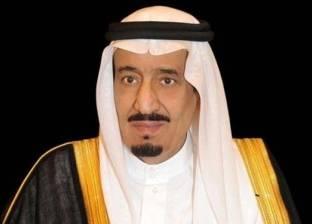 الملك سلمان يعفي رئيس مجلس إدارة هيئة الترفيه من منصبه