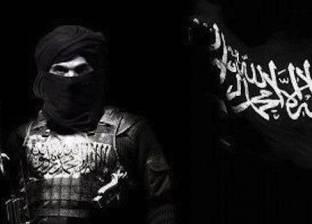 """عاجل  الجيش الأمريكي: مقتل قائد تنظيم """"القاعدة"""" في الجزيرة العربية"""