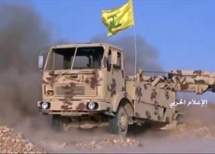 وزارة العدل الأمريكية تحقق في اتجار حزب الله بالمخدرات