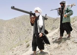 """""""القاعدة"""".. محاولات للعودة على أنقاض """"داعش"""""""