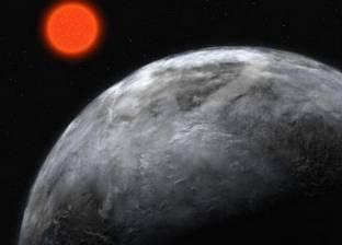 غدا.. كوكب الأرض يشهد ظاهرة كونية نادرة الحدوث