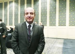 رئيس الجانب المصرى بـ«مجلس الأعمال المشترك»: اليونانيون يرغبون فى الاستثمار بمشروعات «محور القناة»