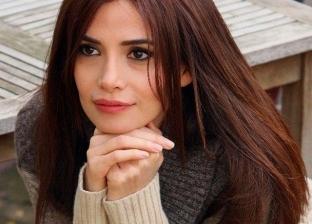 """بطلة مسلسل """"نور"""" تعود للدراما التركية من جديد"""