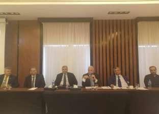 شرم الشيخ تستضيف مؤتمر تطبيقات السياحة العلاجية في سبتمبر
