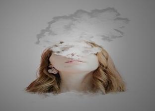 حكايات من دفتر مدمنات «العباسية».. إما العلاج أو الجنون