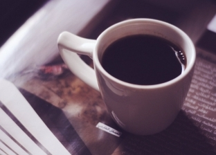 """6 فوائد غير متوقعة لـ""""تفل القهوة"""".. يعالج السيلوليت وينشط الدورة الدموية"""