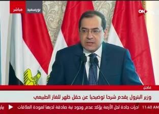 """""""المصرية الكويتية"""" تعتزم حفر 5 آبار جديدة بقيمة تستثمر 110 مليون دولار"""