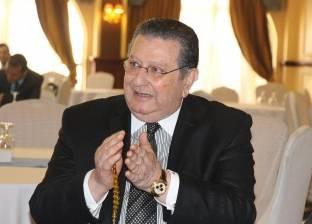 """""""المؤتمر"""": السيسي يعطي أولوية قصوى واهتماما كبيرا لتنمية جميع محافظات"""