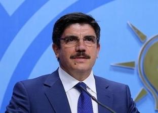 """إخواني منشق: مستشار أردوغان وسيط بين إعلاميي """"الجماعة"""" ومخابرات تركيا"""