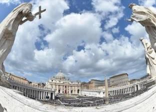 الفاتيكان يعلن التوصل لاتفاق تاريخي لتعيين أساقفة في الصين