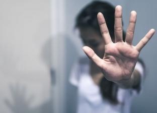 سعاد صالح: التكدس في منزل واحد قد يؤدي لحدوث تحرش وزنا محارم