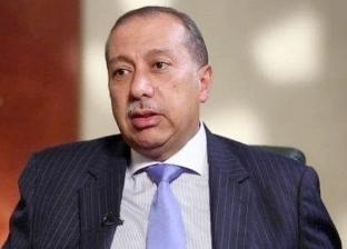 """جمعية رجال الأعمال: إشادة البنك الدولي بمصر ليست """"مجاملة"""""""