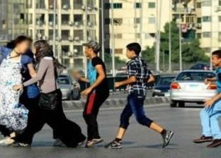 """المغرب: حالات التحرش بعاملات في إسبانيا """"معزولة جدا"""""""