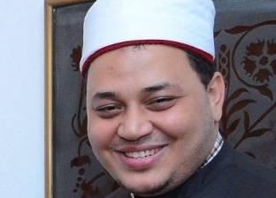 خطيب مسجد السيدة زينب: أمسيات واحتفالات رسمية بمولد السيدة لمدة أسبوع