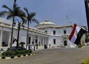 «رئيس لجنة الخطة» يكشف أسباب فتح اعتماد إضافي للموازنة