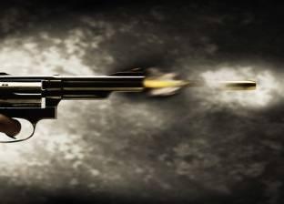 إصابة شخص بطلق ناري من مسجل خطر بالدقهلية.. وجاري البحث عن الجاني