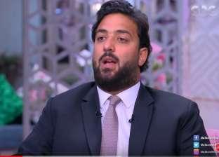 """أحمد حسام """"ميدو"""" ضيف أحدث حلقات """"Saturday Night Live بالعربي"""""""