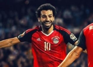 ليفربول يرفض انضمام محمد صلاح لمعسكر منتخب مصر
