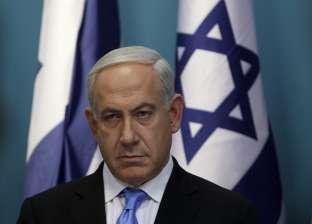 الائتلاف الحاكم في إسرائيل يخرج مؤقتا من أزمة خطيرة