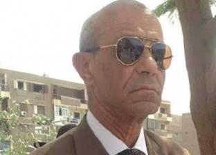 """محافظة القاهرة تلزم المحلات باشتراطات """"الحماية المدنية"""""""