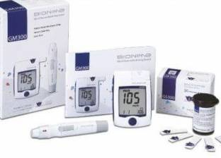 تعرَّف على أفضل 7 أجهزة لقياس السكر بالدم وأسعارها