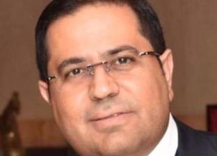 أحدث طرق علاج أسنان الأطفال في مؤتمر دولي بالقاهرة