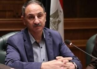 """برلماني: إجبار المواطنين على ذبح الأضحية في المجازر """"غير قابل للتنفيذ"""""""