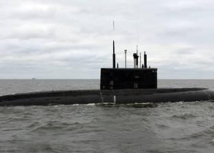 """""""قاتلة حاملات الطائرات"""" ستشارك في تدريبات للأسطول الروسي بـ""""البلطيق"""""""