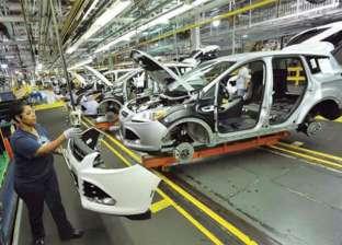 قطاع صناعة السيارات العالمي يترقّب أسوأ كابوس تجاري أمريكي
