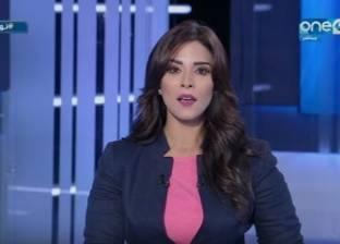 """أسماء مصطفى عن السخرية من تامر حسني: """"كنتوا خدوه قدوة"""""""