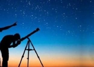 ندوة للاحتفال بمرور 100 عام على تأسيس الاتحاد الدولي الفلكي.. الاثنين