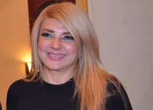 ندى بسيوني: اختفيت عن الساحة الفنية بسبب مرض والدتي