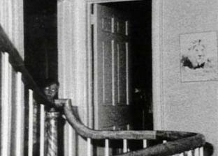 """أشهر """"صور الأشباح"""" التي التقطت في التاريخ"""