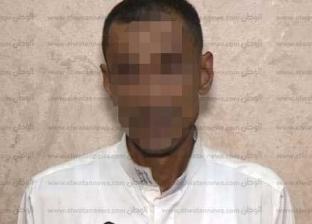 """مفاجأة.. مصادر تكشف: إعدام المتهم بـ""""مذبحة الشروق"""" في قضية قتل صديقه"""