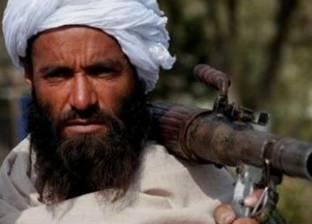 حركة طالبان الأفغانية تواصل مشاوراتها لتعيين خلف للملا منصور