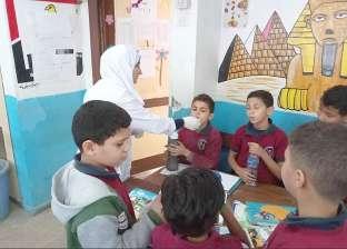 فيديو| هاني الناظر يوضح خطورة تناول «فلاجيل» بعد تطعيم الديدان المعوية