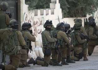 جيش الاحتلال يحذر أهالي قطاع غزة من تصعيد الأوضاع في المنطقة