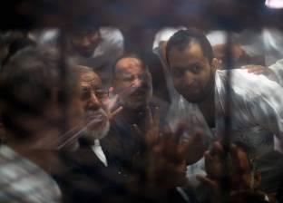 """مديرة """"ابن خلدون"""": استقلت بسبب علاقة سعد الدين إبراهيم بالشيخة موزة"""