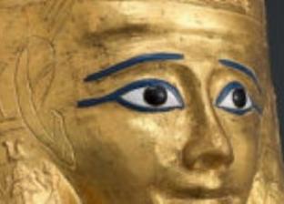 """بعد قرار إعادتها إلى مصر.. 8 معلومات عن الأثر المسروق بـ""""متروبوليتان"""""""
