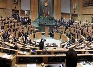 """الطراونة لـ""""الوطن"""": برلمان الأردن أوصى بطرد سفير إسرائيل بسبب """"الأقصى"""""""