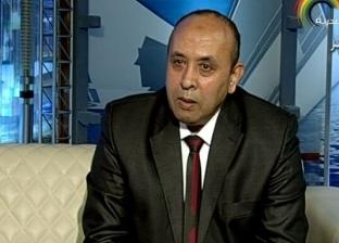 """وكيل """"طب بيطري الإسكندرية"""" يطالب بتعيين نقطة شرطة على كل مجزر"""